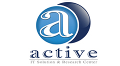 Active IT Solution